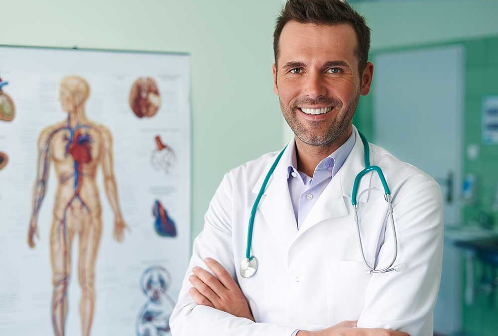 Five Tips for Successfully Marketing A Healthcare (or any other) Business