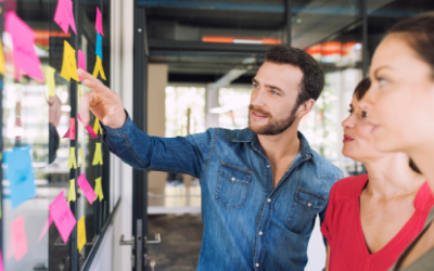 Three Marketing Tips to Transform the Second Half of 2020