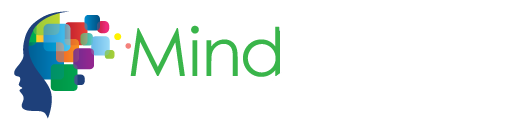MindStream Creative | Digital Marketing | Web Design | Medical Marketing | Bend Oregon