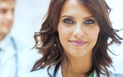 What Sets Healthcare Marketing Apart from Other Strategies?