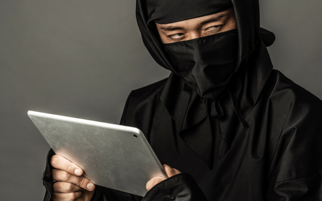 Stealth Marketing: What is it, and should I be doing it